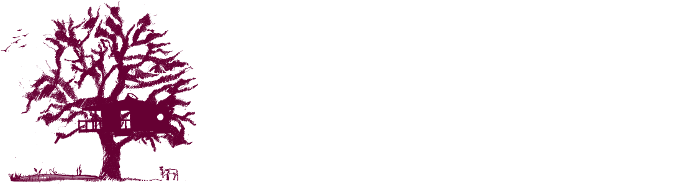 les cabanes de chanteclair